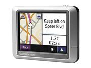 driving-gps-rental